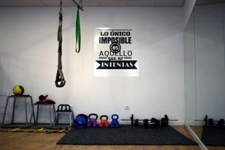 fisiofitness_adrian_jarque (10)